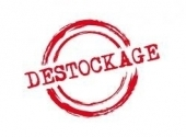 DESTOCKAGE SKIA DESIGN -20%